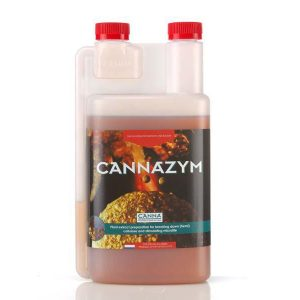 Cannazym 0-2-1 Liter