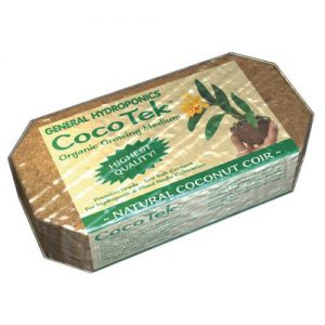 Cocotek 24 oz. Brick