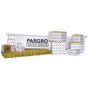 Pargro Rockwool