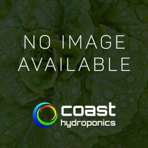 Coast Hydro no image