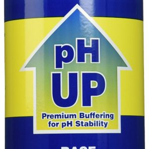 pH Up 1 Quart