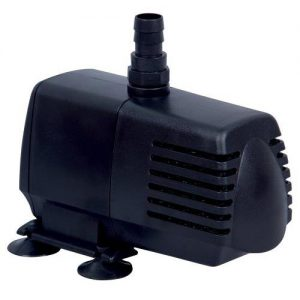 1056 Submersible Pump, 1083GPH