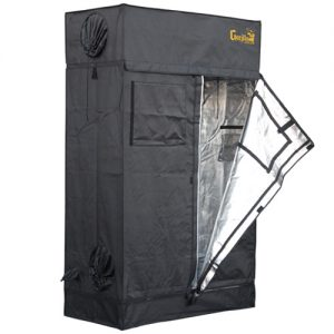 2'x4' Lite Line Gorilla Tent (No extension)