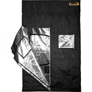3 x 3 Gorilla Grow Tent