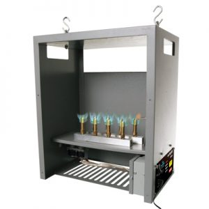 Autopilot CO2 Generator LP
